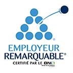 Logo_EmployeurRemarquable