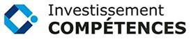 Logo_InvestissementCompetences