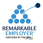 Logo_RemarkableEmployer