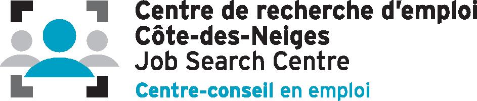 Centre de recherche d'emploi Côte-des-Neiges